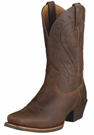 Ariat Men's Legend Phoenix 11