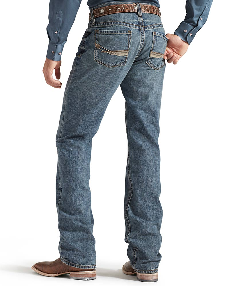 Are Bootcut Jeans In Style For Men
