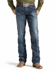 Ariat Men's M5 Slim Straight Leg Jeans - Gulch