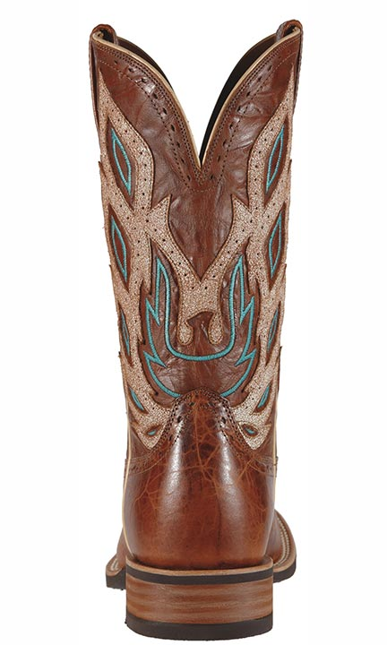 Ariat Men's Nighthawk 13