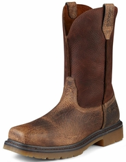 Ariat Men's Rambler 10
