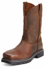 Ariat Men's