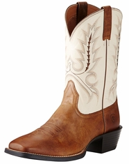 Ariat Men's Sport Outfitter 11