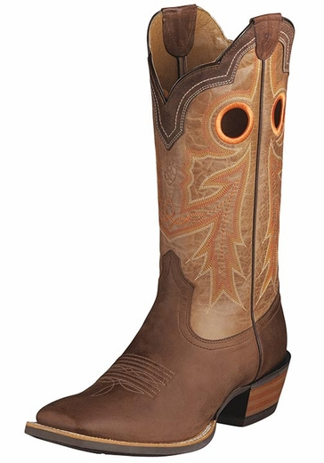 Ariat Men's Wildstock 13