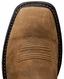 Ariat Men's Workhog 11