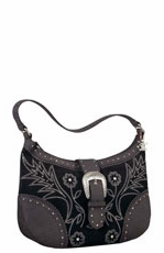 Ariat � Purses