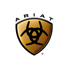 Ariat Shirts