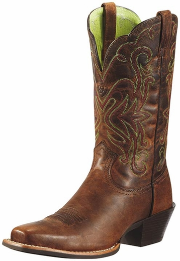 Ariat Women's 11