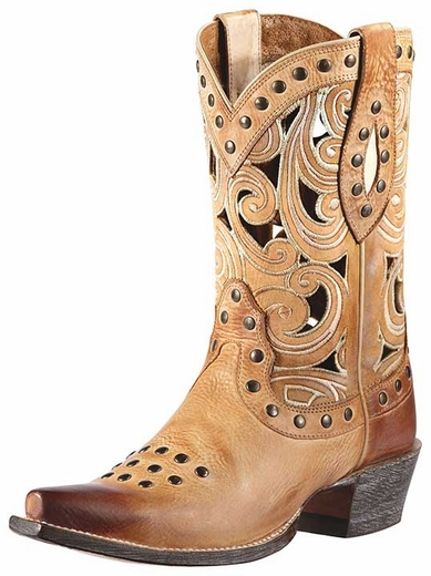 Ariat Women's 9