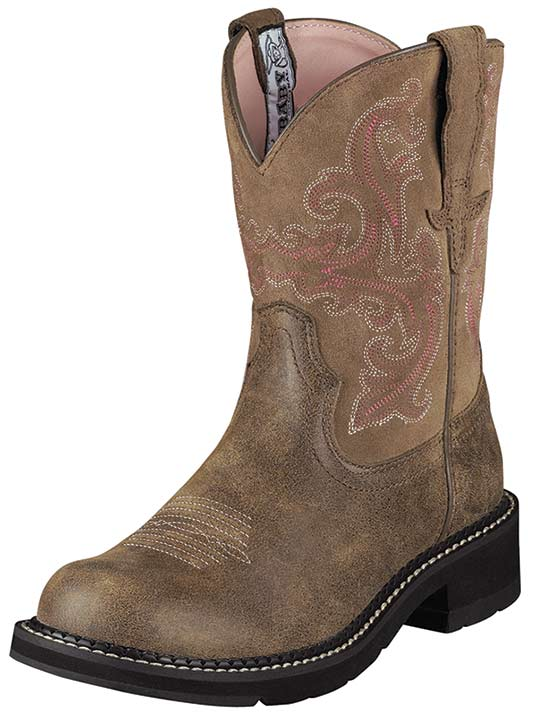 Luxury Brown Baby Cowboy Boots Brown Women39s Cowboy Boots