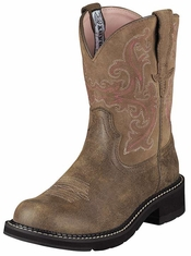 Women&39s Cowboy Boots Cowgirl Boots and Shoes