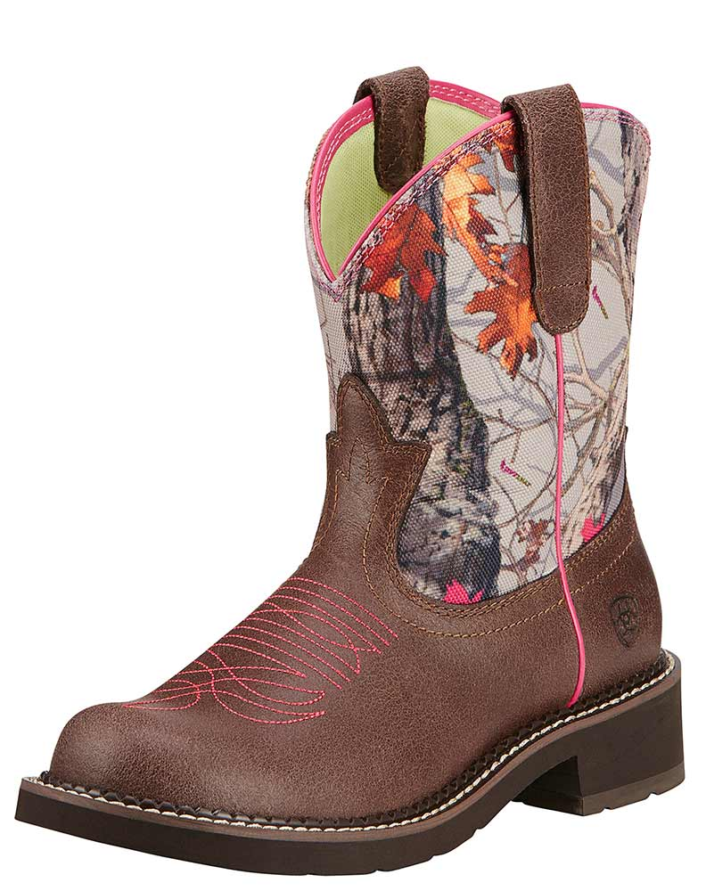 Womens Cowboy Boots On Sale - Boot 2017