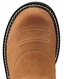 Ariat Women's ProBaby Boots - Dry Well Tan/ True Timber