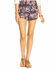 Ariat Women's Rosalind Floral Shorts