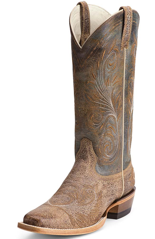 Ariat Womens Catalina 13