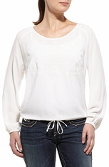 Ariat Womens Venida Top