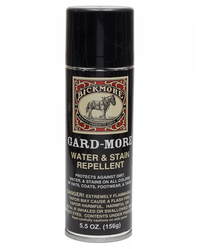 bickmore men Shop bick 4 16 oz leather conditioner at pintoranchcom enjoy free  bickmore has been producing american-made leather care  bickmore men's cedar boot .