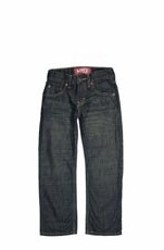 Boys' Levi's® 514™ Slim Straight Jean