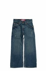 Boys' Levi's® 527™ Boot Cut Jeans