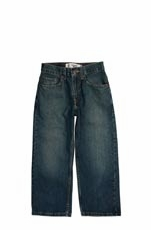 Boys' Levi's® 569® Loose Fit Jeans