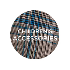 Children's Accessories