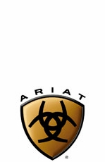 Children's Ariat