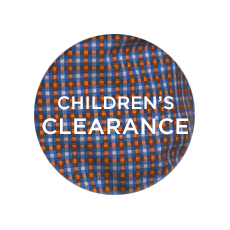 Children's Clearance Items