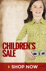 Children's Sale Items