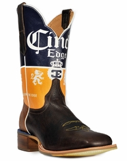 Cinch Edge Men's 11