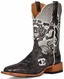 Cinch Edge Men's