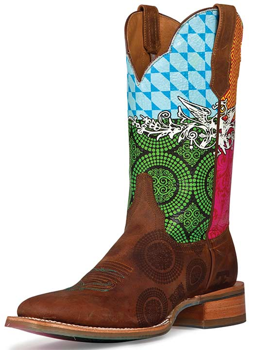 Cinch Edge Women's