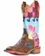 Cinch Edge Womens