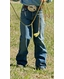 Cinch Jeans - Boys Low Rise Jean (Sizes 8-18)