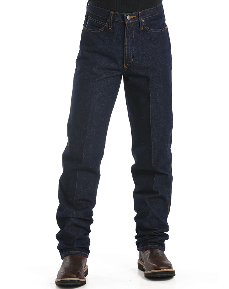 Cheap Mens Jeans Under $35 - Discount Jeans Closeout Jeans Jean