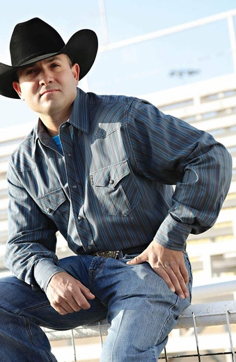 Cinch Mens Long Sleeve Modern Fit Stripe Snap Western Shirt - Chrome