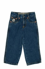 Cinch Toddler Boy's Original Fit Jean (Sizes 2T-4T)