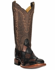 Cinch Women's 13