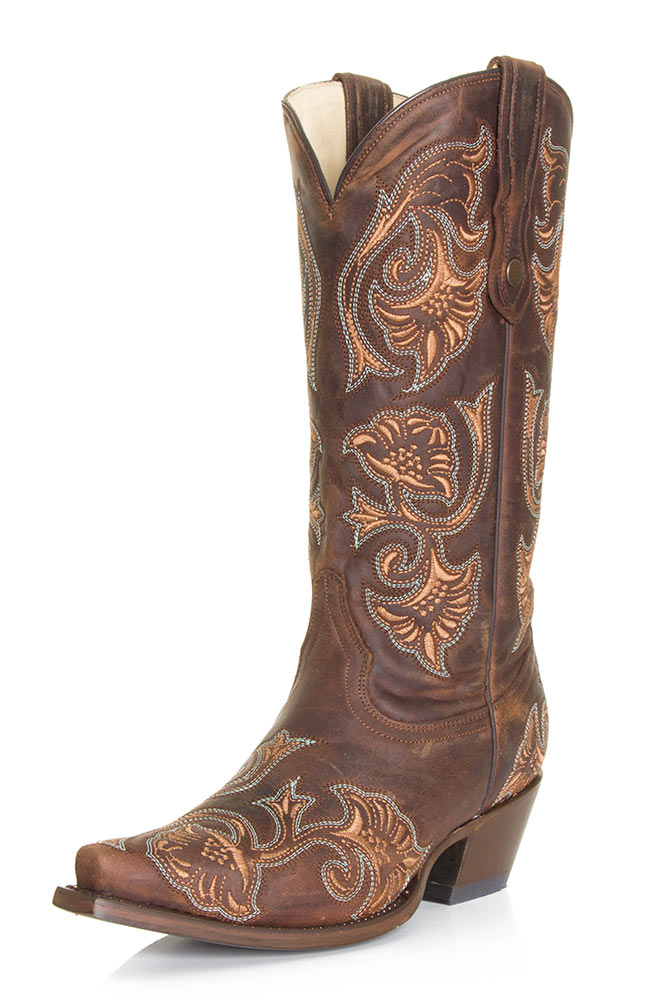 Cowboy Boots For Women Womens Cowboy Boots Women&39s Cowboy Boots