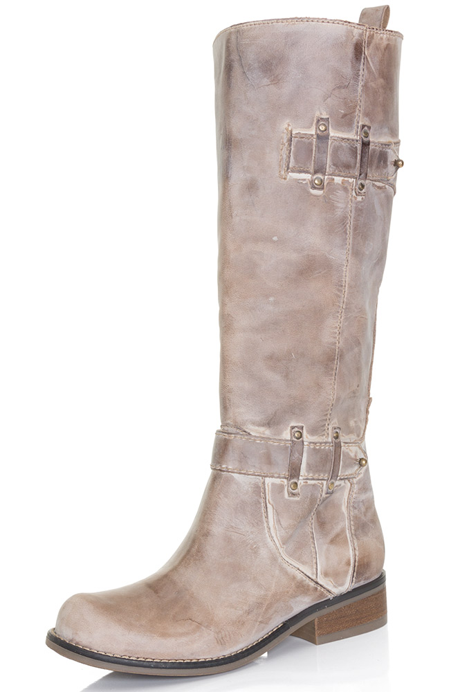 corral womens top cowboy boots taupe