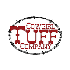 Cowgirl Tuff Jeans and Dresses