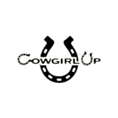 Cowgirl Up Women's Shirts