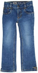 Cruel Girl Jeans - Girls Georgia Jean  (Sizes 7-16) (Closeout)