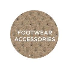 Footwear Accessories, Socks, Insoles, Polish, Shoe Hooks