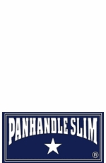 Girls' Panhandle Slim