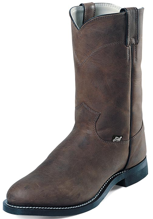 Men&39s Boots Under $99 - Great Values on Work and Cowboy Boots