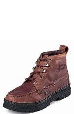 Justin Boots Men's Casuals