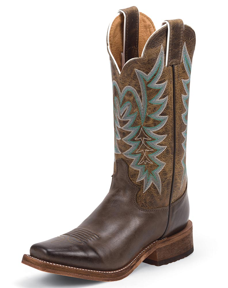 Cool His Body Is Wrapped Up Tight In Seethrough Plastic, Head To Toe Fleshcolored Rubber Bands Bind It At The  This Time She Was Wearing Cutoff Bluejeans And Boots With Red Flowers And Pistols Carved Into Them Very Western She Asked Me If