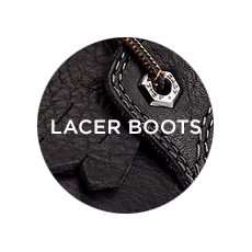 Lacer Boots