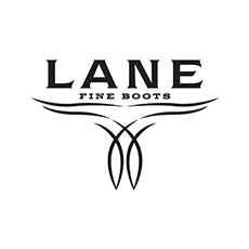 Lane Boots - Handcrafted Quality Cowboy Boots