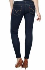 Levi's ® Junior's 535 ™ Leggings - Night Out (Closeout)